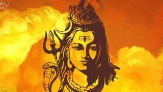 Happy Mahashivratri 2019: Best Shivratri SMS, WhatsApp, Facebook Quotes And Messages to Send to Your Loved Ones