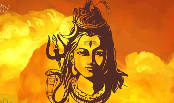 Happy Mahashivratri 2019: Best Shivratri SMS, WhatsApp
