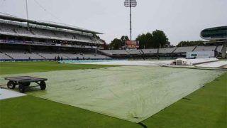 INDvENG: दूसरे सेशन के टी ब्रेक तक शुरू नहीं हो सका मैच, बारिश ने बढ़ाई मुश्किलें