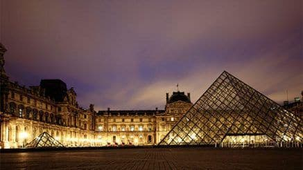 Louvre Displays Nazi-Looted Works of Art for First Time Since 1945