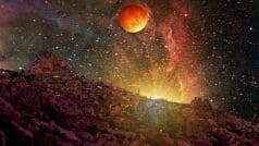Chandra Grahan 2020: जानें चंद्र ग्रहण से जुड़े कुछ खास पौराणिक मिथक और अंधविश्वास