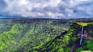 5 Reasons to Visit Mahabaleshwar in 2018