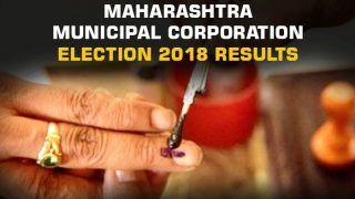 Maharashtra Municipal Corporation Election Results 2018: BJP Strikes Gold, Bags Both Sangli-Miraj-Kupwad, Jalgaon