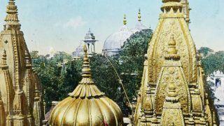 GOOD NEWS: काशी विश्वनाथ मंदिर में मिलेगी VIP दर्शन की सुविधा, 300 रुपये में करें बिना लाइन के दर्शन
