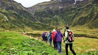 Two Trekkers Dead in Two Months: Here are 5 Things You MUST Do Before Going On A Trek
