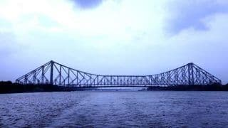Here Are 9 Interesting Facts About Howrah Bridge You Should Read About!