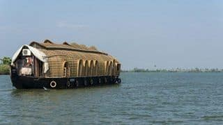10 photographs that will make you want to visit Alappuzha right now!