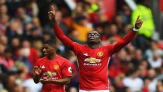Premier League 2018-19 Crystal Palace vs Manchester United Live Streaming Online Free, Preview, Timing IST, Team News, Fantasy XI, When, Where to Watch