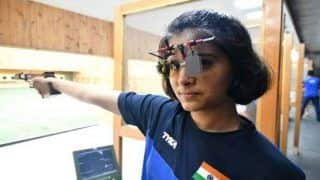 Manu Bhaker's Prize Money Fiasco With Haryana Goverment Takes Another Twist