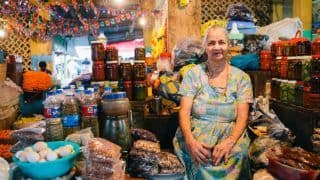 Mapusa Market: Everything You Need to Know About Goa's Famous Market