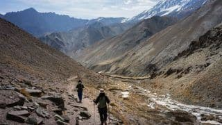 Comprehensive Guide to a Trek to Markha Valley