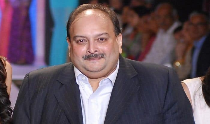 With Extradition Process on, PNB Scam Accused Mehul Choksi Moves Application to PMLA Court, Mentions Hearth And Other Ailments