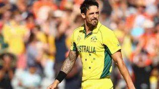 ऑस्ट्रेलिया के दिग्गज तेज गेंदबाज ने लिया संन्यास, गोली की रफ्तार से फेंकते थे गेंद