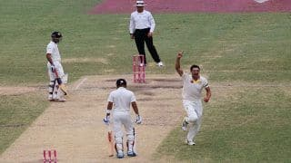 Mike Hussey Believes This is India's Best Chance to Register First Series Win on Australian Soil
