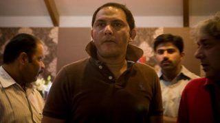 India vs England 2018: Mohammad Azharuddin Calls OnTeam India To IdentifySpecialists For Slip Catching