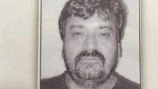 Dawood Ibrahim's Top Aide Jabir Moti Detained in London