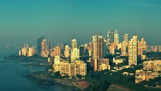 Navi Mumbai Airport to Come Up in 5 Years, Says Civil Aviation Minister