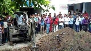 Muzaffarpur Case: Five Girls, Not Two, Died at Shelter Home, Discovers CBI