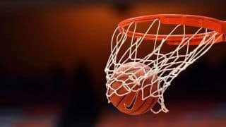 Disappointing Start for India at Jr NBA World Championships
