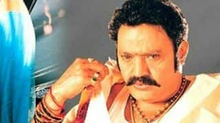 TDP Leader, Actor Nandamuri Harikrishna Dies in Accident on Narketpally-Addanki Highway in Nalgonda