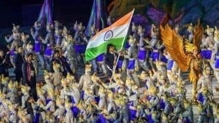 Asian Games 2018 Jakarta And Palembang, Day 9: Neeraj Chopra Bags Historic First-Gold in Javelin Finals, Three Silvers For Track And Field Athletes
