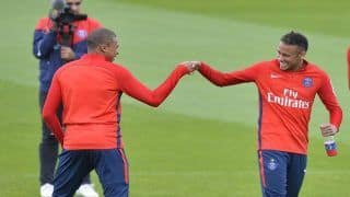 Neymar- Kylian Mbappe Partnership Will be Pivotal Ahead of Paris Saint-Germain's Title Defence in New Season