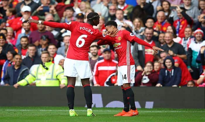 Manchester United vs Southampton Live Football Streaming: When and Where to Watch EPL Live Scores And Updates Online, TV Broadcast, Time in IST, Betting Tips, Team News, Fantasy XI