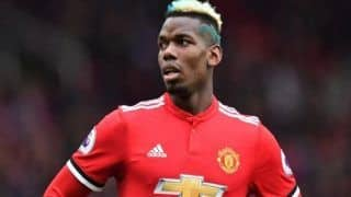 Amidst Strong FC Barcelona Interest, Ferdinand Urges Manchester United Not to Sell Pogba