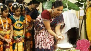 Kaanum Pongal: Beaches, Vandalur Zoo, Mahabalipuram & Guindy Park To Be Closed in Chennai