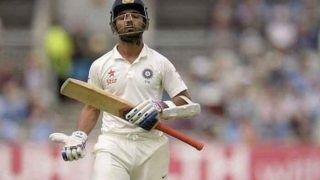 INDvENG: अजिंक्य रहाणे ने मानी टीम इंडिया की गलती, ऑल आउट होने की बताई ये वजह