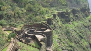 How to Reach Raigad Fort From Mumbai: The Best Road Route to Follow