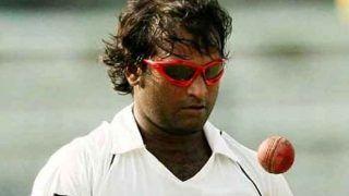 वुमेन टीम इंडिया को मिला नया कोच, इस पूर्व दिग्गज खिलाड़ी को मिली जिम्मेदारी
