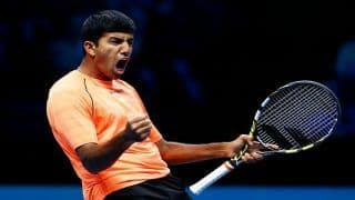 Indian Doubles Specialist Bopanna Skips Rogers Cup to Save Shoulder for Asian Games