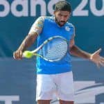 French Open 2019: Rohan Bopanna And Marius Copil Knock Out Sixth Seeds Raven Klaasen-Michael Venus in Straight Sets