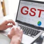 West Bengal May Exceed Central Goods and Services Tax Target: Official