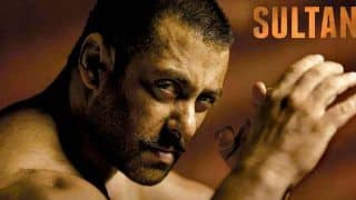 5 reasons why Salman Khan's Sultan might just set China Box Office on fire