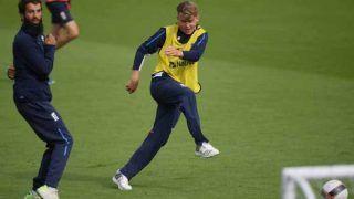 INDvsENG: इंग्लैंड की प्लेइंग इलेवन में बदलाव, चौथे टेस्ट में इन दो खिलाड़ियों की वापसी तय