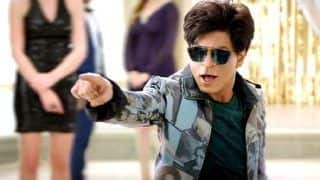 Zero Trailer Date Out: The Shah Rukh Khan, Katrina Kaif, Anushka Sharma Film's Latest Update is Here