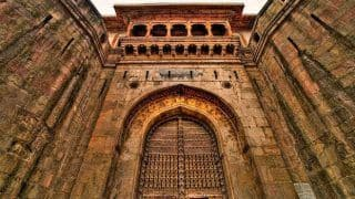 A Story Not Forgotten: These 5 Landmark Destinations in Bajirao's Pune