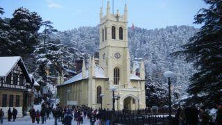 Best Winter Holiday Destinations near Delhi for 2017