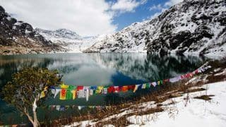 What to See And do When in Sikkim