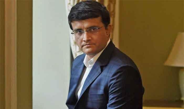 Sourav Ganguly, IPL 2019, Delhi Capitals, BCCI Ombudsman, BCCI