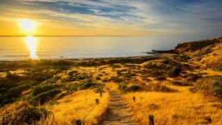 18 Per Cent More Indian Tourists Are Now Visiting South Australia