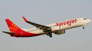 Air Travel to Get Cheaper? SpiceJet Operates India's First Biofuel-powered Flight
