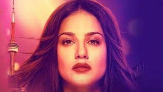 Karenjit Kaur Season 2 Trailer: Sunny Leone Unfolds Her Emotional Bond With Parents And Much More; Watch