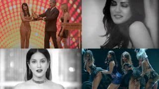 Karenjit Kaur: The Untold Story of Sunny Leone Season 2 Trailer: ZEE5 to Now Show Her Wedding, Love Story, Parents' Death And More