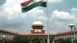 SC/ST Members of One State Cannot Seek Quota in Jobs, Admissions in Others, Rules Supreme Court