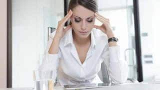 Health Tips: इन आसान उपायों से मिटाएं मन की घबराहट