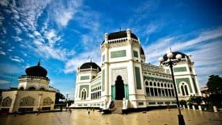 These 15 Stunning Photos of Indonesia Will Make You Dream About This Cheap Holiday Destination!