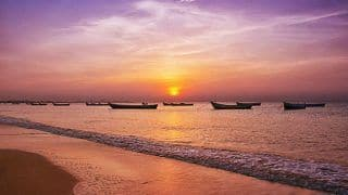Thoothukudi: A Historic Port Town That's a Beach Lover's Paradise